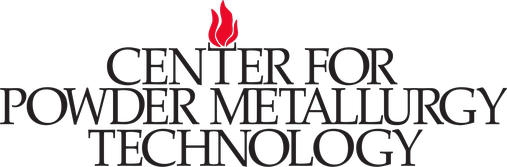Center for Powder Metallurgy Technology